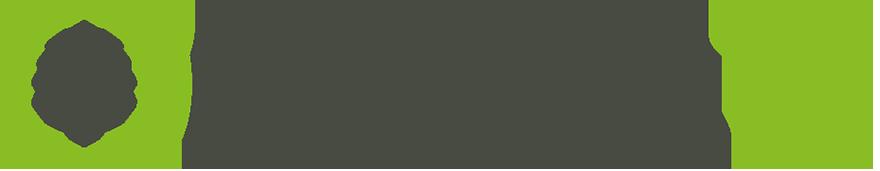 pharmacy194-logo